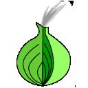 Как создать свой onion-сайт в сети TOR с помощью Kali Linux